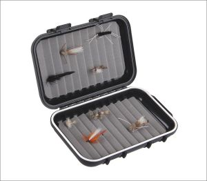 Hot Selling Fly Fishing Fly Box pictures & photos
