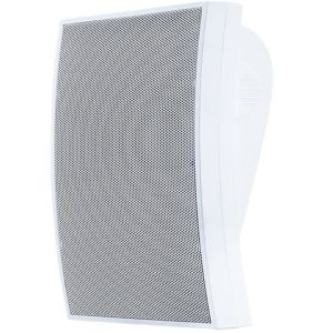 Sp-010 Series Pubic Address Wall Mounted Speaker pictures & photos