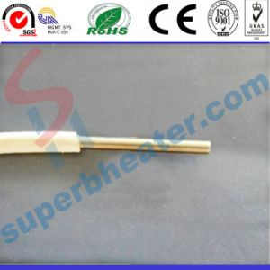 Small Diameter Stainless Steel Industrial Cartridge Heater Electric Heating Tube pictures & photos