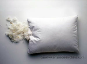1400g 30% Duck Down Feather Hotel Pillow pictures & photos