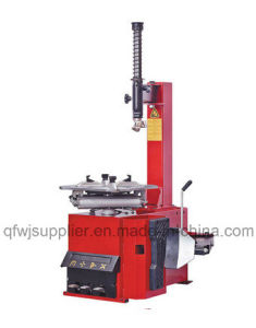 Swing Arm Tyre Changer a Truck Tyre Changer pictures & photos