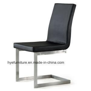 Modern Dining Chair Dining Room Furniture Hotel Chair pictures & photos