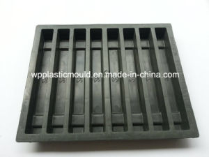 Cement Mould Reinforced Spacer Mold 25cm (NC253008U-YL) pictures & photos