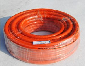 Superior LPG PVC Pipes for Africa Market pictures & photos