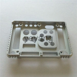 Factory CNC Machining Precision Machinery Parts pictures & photos