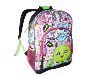 Adult Factory School Backpack (BSH20692) pictures & photos