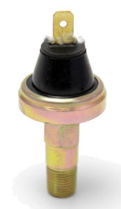 Autooil Pressure Sensor Switch Peugeot 10045707 pictures & photos