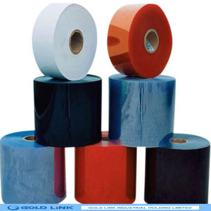Premium Quality PVC for Various Colors pictures & photos