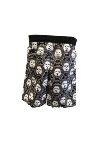 Boy′s Printed Beach Pants pictures & photos