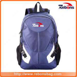 School Bags College Backpacks Daypack Backpage pictures & photos