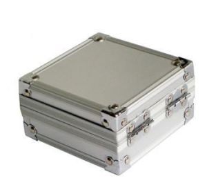 We Custom Professional Small Aluminum Box pictures & photos
