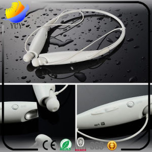 Vpb Stereo Micro USB Interface with High-Fidelity Bluetooth Headset pictures & photos