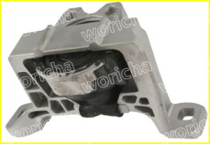 Engine Mount Used for Mazda 3 B32t-39-060 pictures & photos