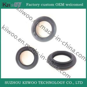 Professional Manufacturer Molded Rubber Auto Parts pictures & photos