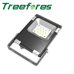 100W Philips LED Flood Light Waterproof LED Floodlight pictures & photos