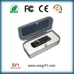 USB Flash Drive Corporate Gifts pictures & photos