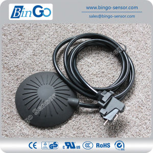 Air Actuated Pedal Switch, Air Bag Foot Switch pictures & photos