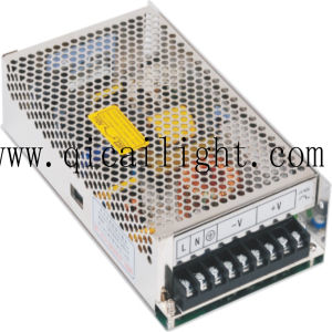 Good Price Long Life Time 150W LED Power Supply pictures & photos