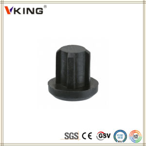 Promotion Product of Rubber Waterproof Gasket pictures & photos