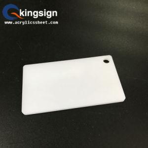 Cheap Price Color Plexiglass Sheet pictures & photos