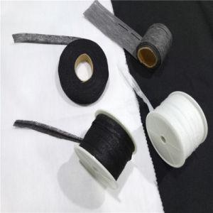 Arm Hole Tape for Suit, Uniform and Garment pictures & photos