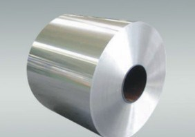 Aluminum Foil for Cable in Jumbo Roll pictures & photos