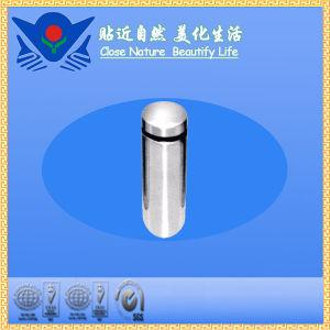 Xc-723-3 Hardware Accessories Bathroom Accessories Door Hinge Glass Spring Clamp pictures & photos