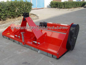 Tractor Light Flail Mower 3-Point Ef95 pictures & photos