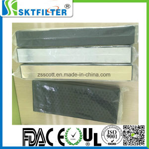OEM Air Purifier HEPA Filter pictures & photos