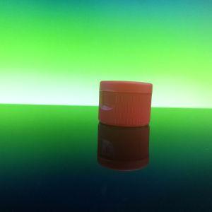 Shampoo Dispenser Flip Plastic Top Bottle Cap, Plastic Cap pictures & photos