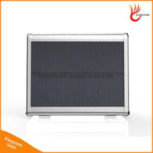450 Lumen Solar LED Garden Light with Motion Sensor pictures & photos