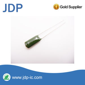 Monolithic Ceramic Capacitor 821UF 100V pictures & photos