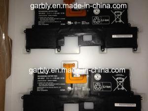 Original Laptop Battery for Sony Svp11214cxb, Svp11216cw, Svp11217pw/B, Svp1121zpwr, Svp11227scb, Svp112A1cl, Vaio PRO 11, Vaio Svp1121, Vgp-BPS37 pictures & photos