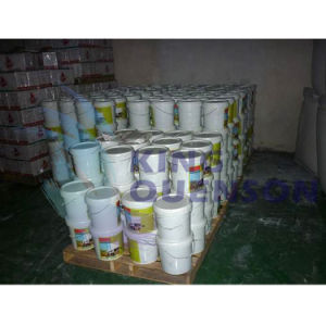 Insecticide 3%, 5%Gr / 20%Ec, 98%Tc Carbofuran pictures & photos