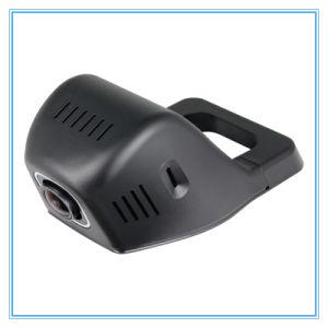 Mini WiFi Camera Auto Dashcam Video Recorder pictures & photos