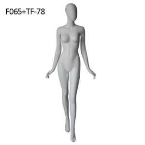 Female Full Body Mannequin Suit Mannequin pictures & photos