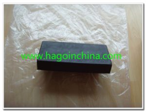 Customized Rubber Isolator Pad pictures & photos