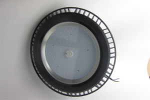 150 Watt Luminaires LED Industrial High Bay Light (SLHBO SMD 150W) pictures & photos