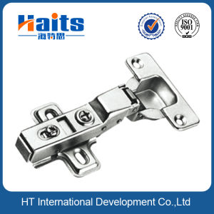Hot Sale Clip on Hinge Soft Close Concealed Hinge pictures & photos