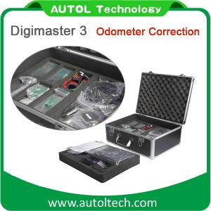 100% Original Digimaster III Digimaster3 Odometer Correction pictures & photos