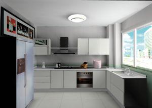 Moveable Fashion Eco-Friendly Kitchen Utensil pictures & photos