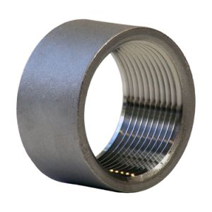Stainless Steel Tunner Sleeves with Inner Thread pictures & photos