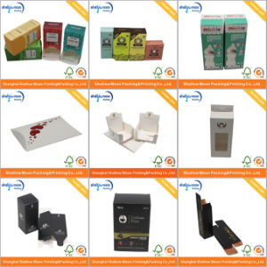 Hot Sale Customized Gift Box Cardboard Printing Gift Box pictures & photos