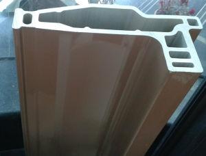 Aluminium Extrusion for Industrial Purposes pictures & photos