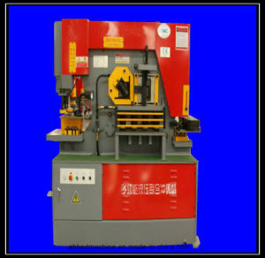 Good Milling Machine/CNC Controller Cutter Machine/Waterjet Cutting Machine pictures & photos