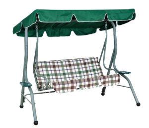 Garden Swing as Sofa Chair/ Bed pictures & photos