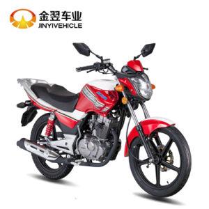 125cc 150cc Street Motorcycle Sport Bike pictures & photos