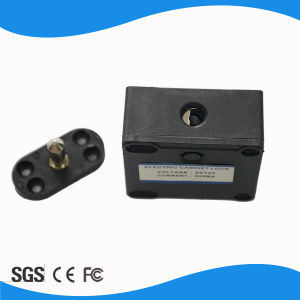 Mini Electric Cabinet Lock for File Cabinet, Storage Cabinet pictures & photos