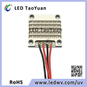 LED UV Ink Curing Lamp 395nm 100W New pictures & photos