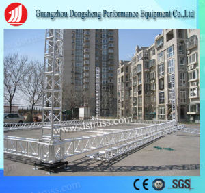 Beyond Outdoor Concert Stage Sale/ Outdoor Aluminum Truss System pictures & photos